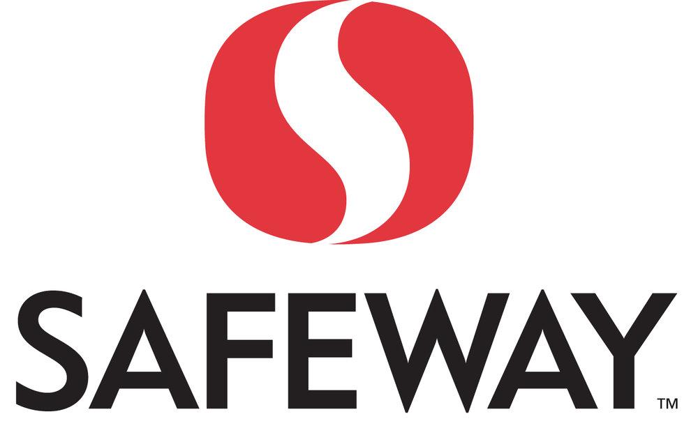 safeway_logo.jpg