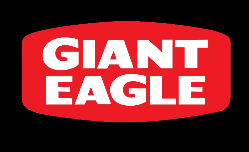giant-eagle-logo.png