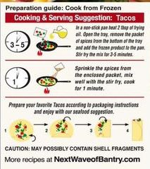 Taco directions.jpg