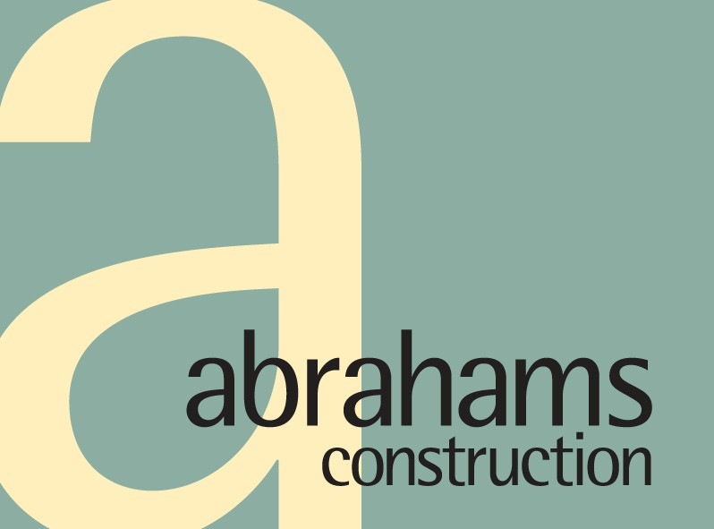 Abrahams Construction