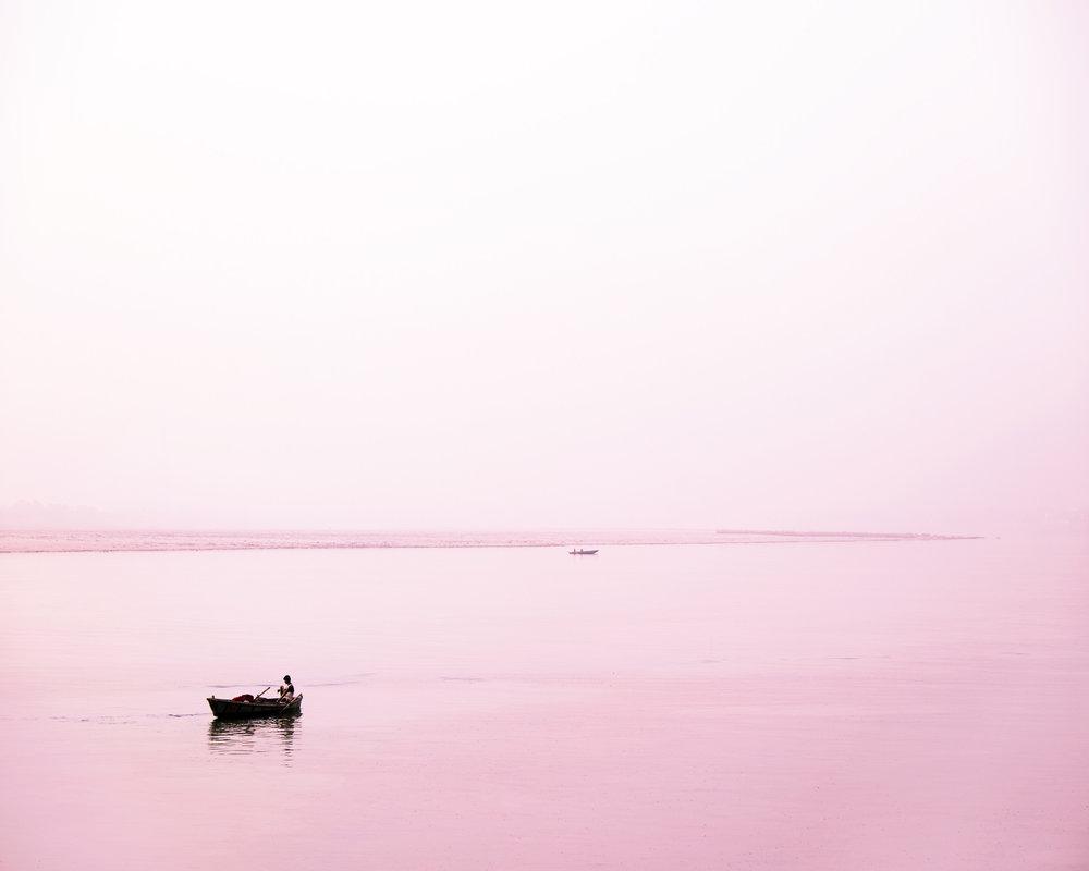 01_2015_India_771.jpg