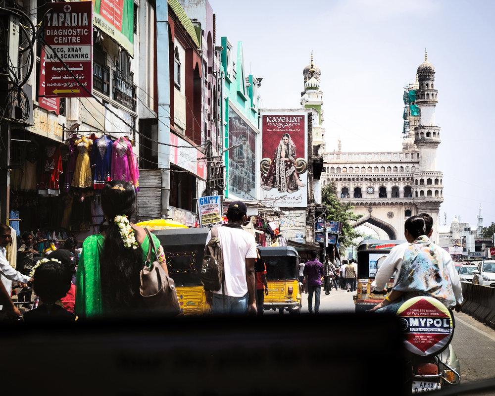32_2015_India_1028.jpg
