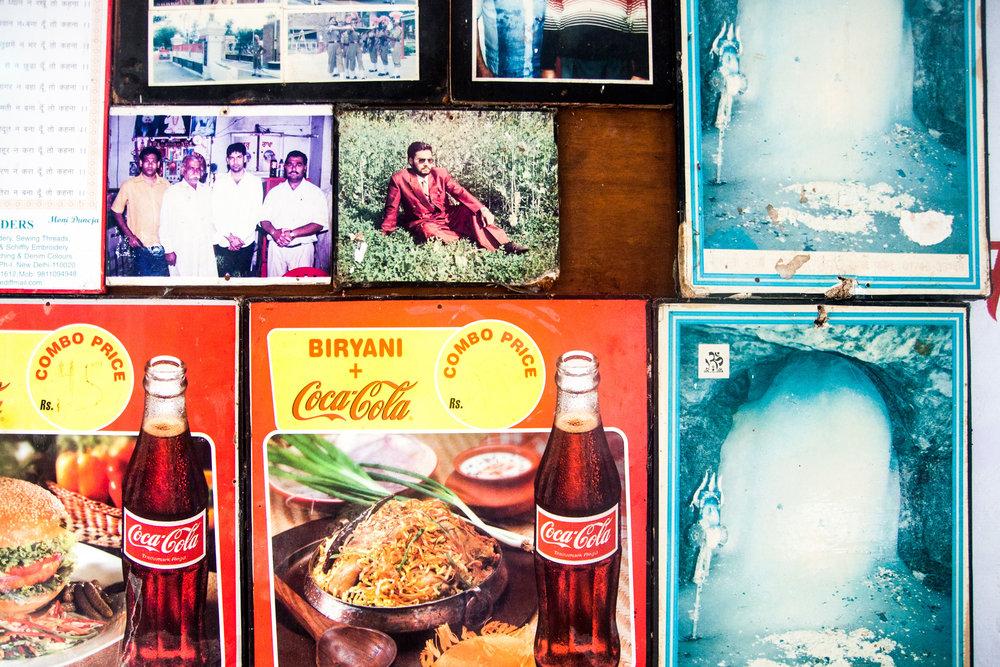 36_2010_india1466.jpg