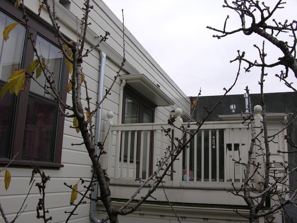 Minor Theater Apartments.JPG