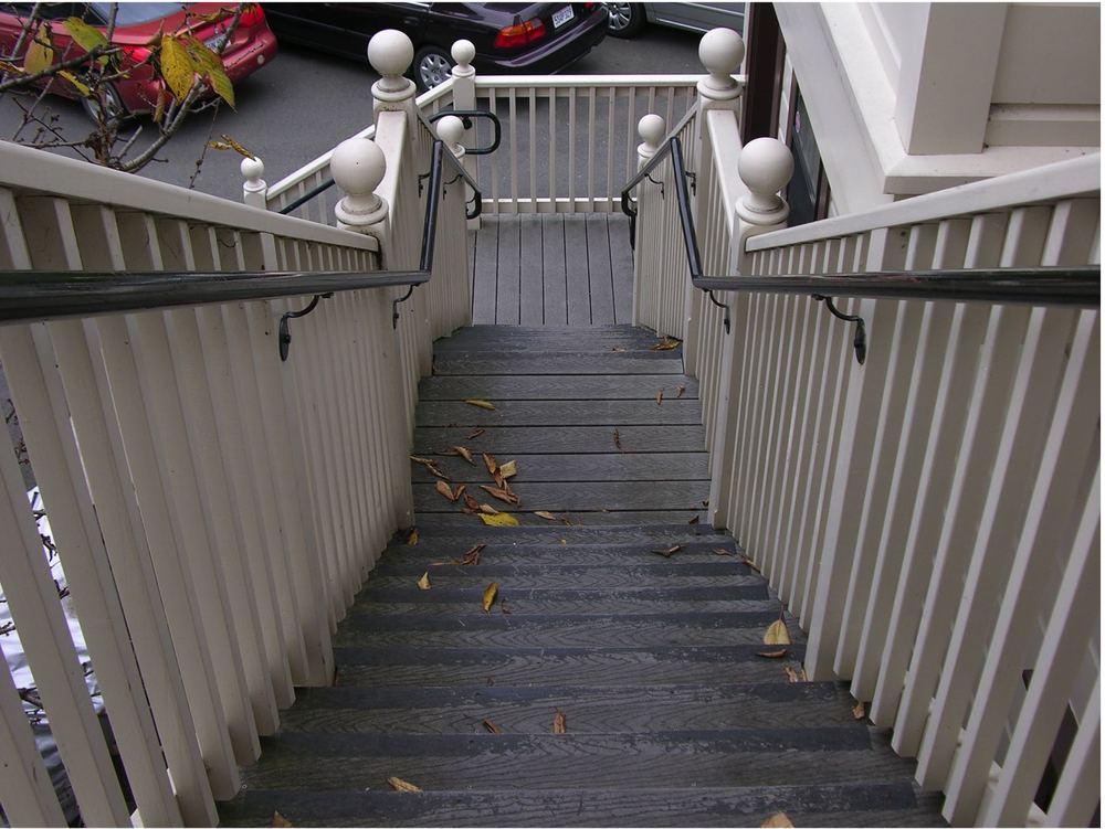 Minor Theatre Stairs.jpg