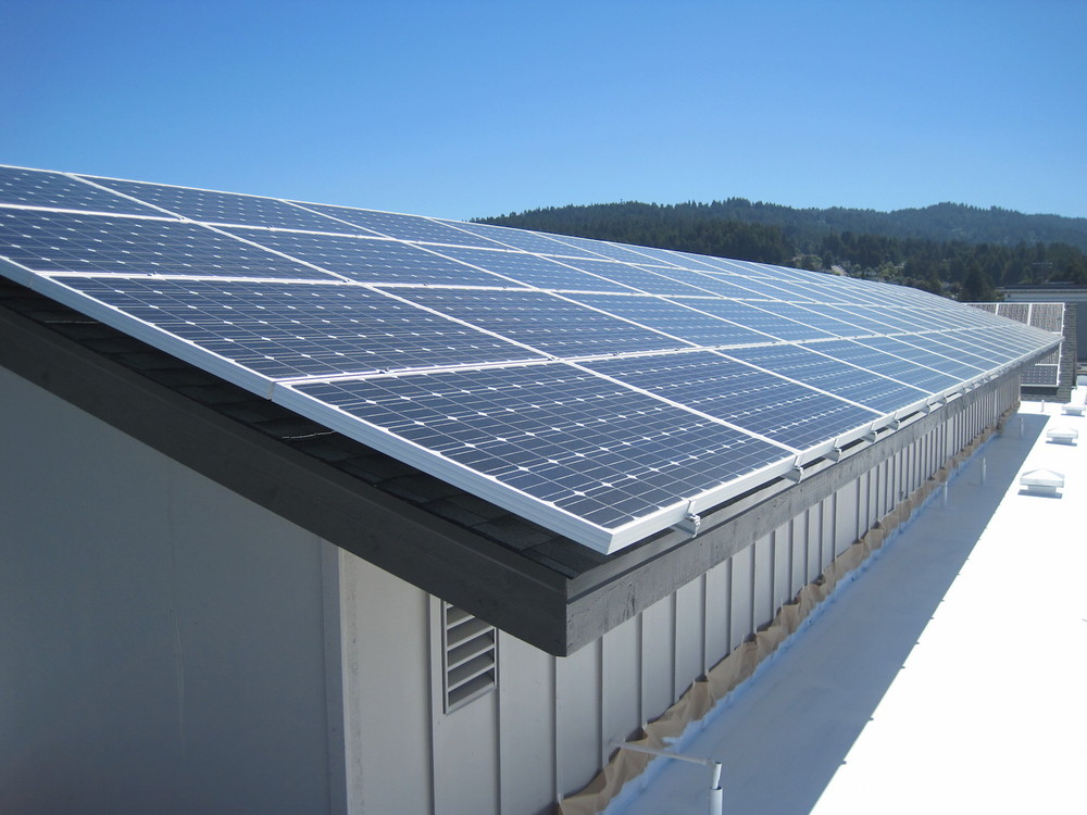 Plaza Point Solar.JPG