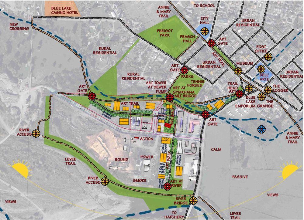 Dell Arte Map.jpg