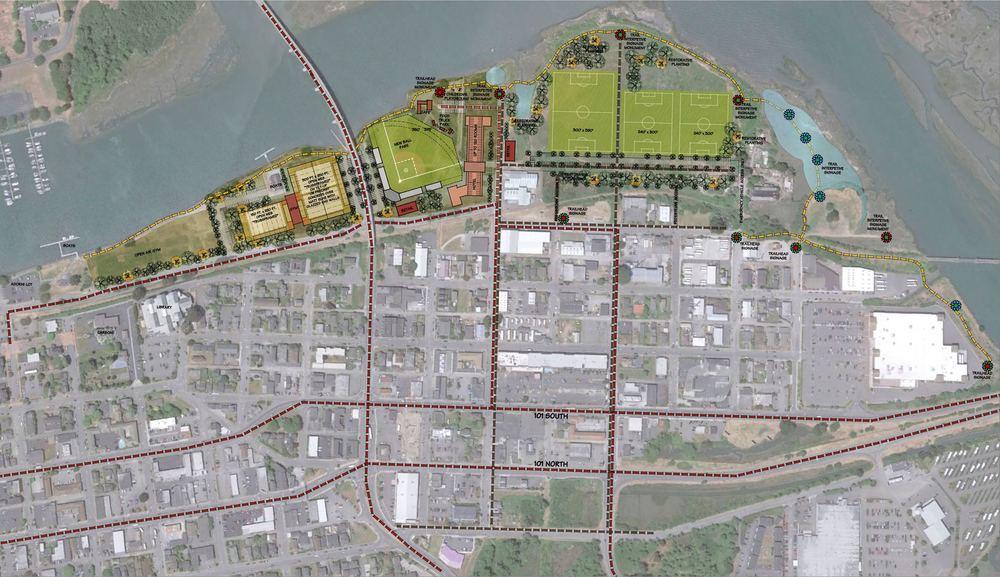 Eureka East Waterfront.jpg
