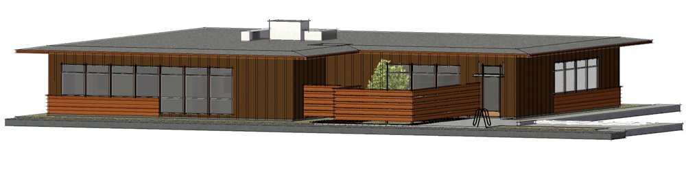 KBoodjeh_Architects_Arcata_Dentist.jpg