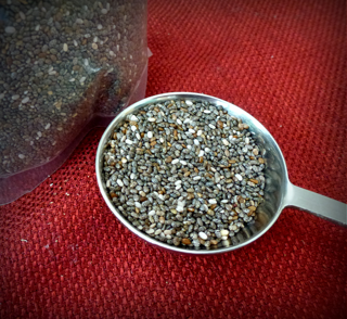 Chia-Seeds_copy