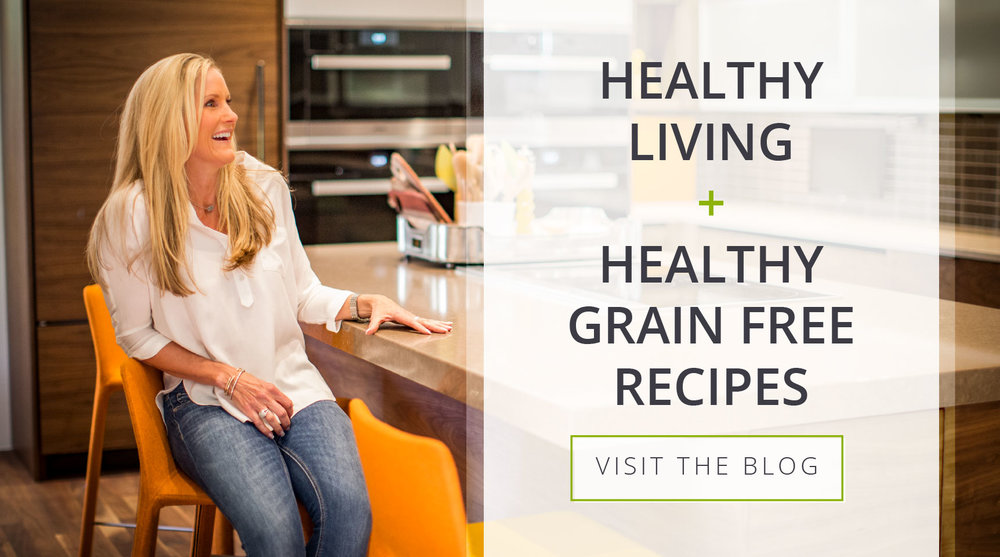 healthy-living-banner.jpg