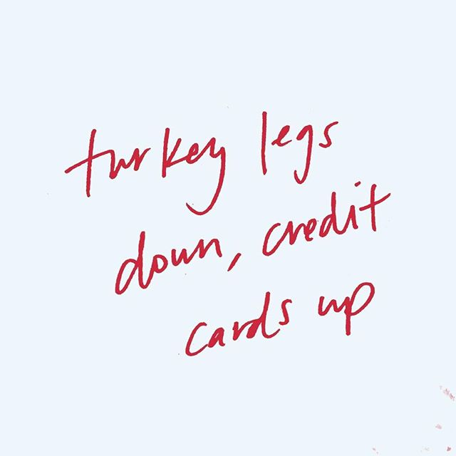 Happy Black Friday! Tell me what deals you're snagging today!  Check my stories for my favorite finds!!! . . #blackfriday #deals #shopping #jcrew #rothys #spanx #molekule #phlur #alitura #beautycounter #blackfriday2018 #holiday #holidayshopping #gratitude #thankful