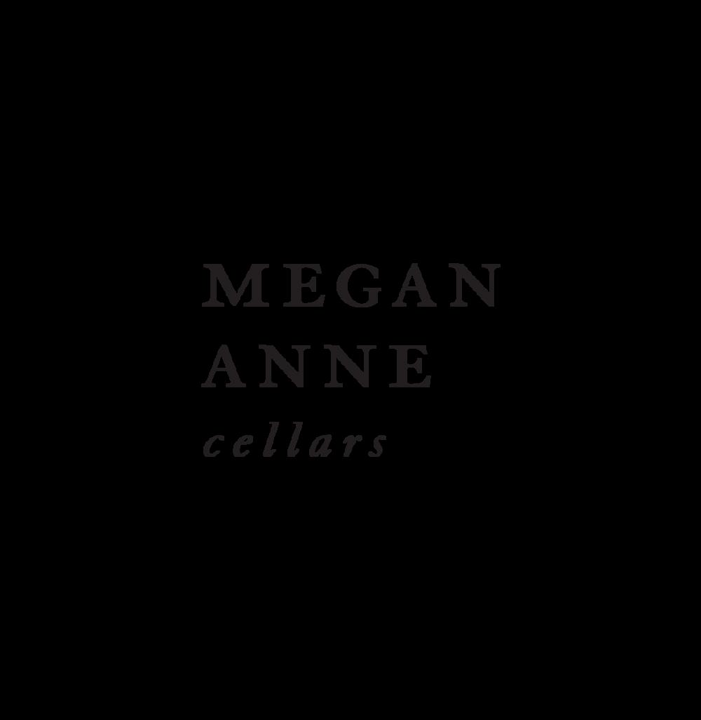 MeganAnne_LogoVariations_0003_Vector-Smart-Object.png