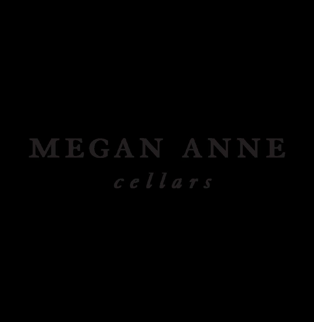MeganAnne_LogoVariations_0004_Vector-Smart-Object.png