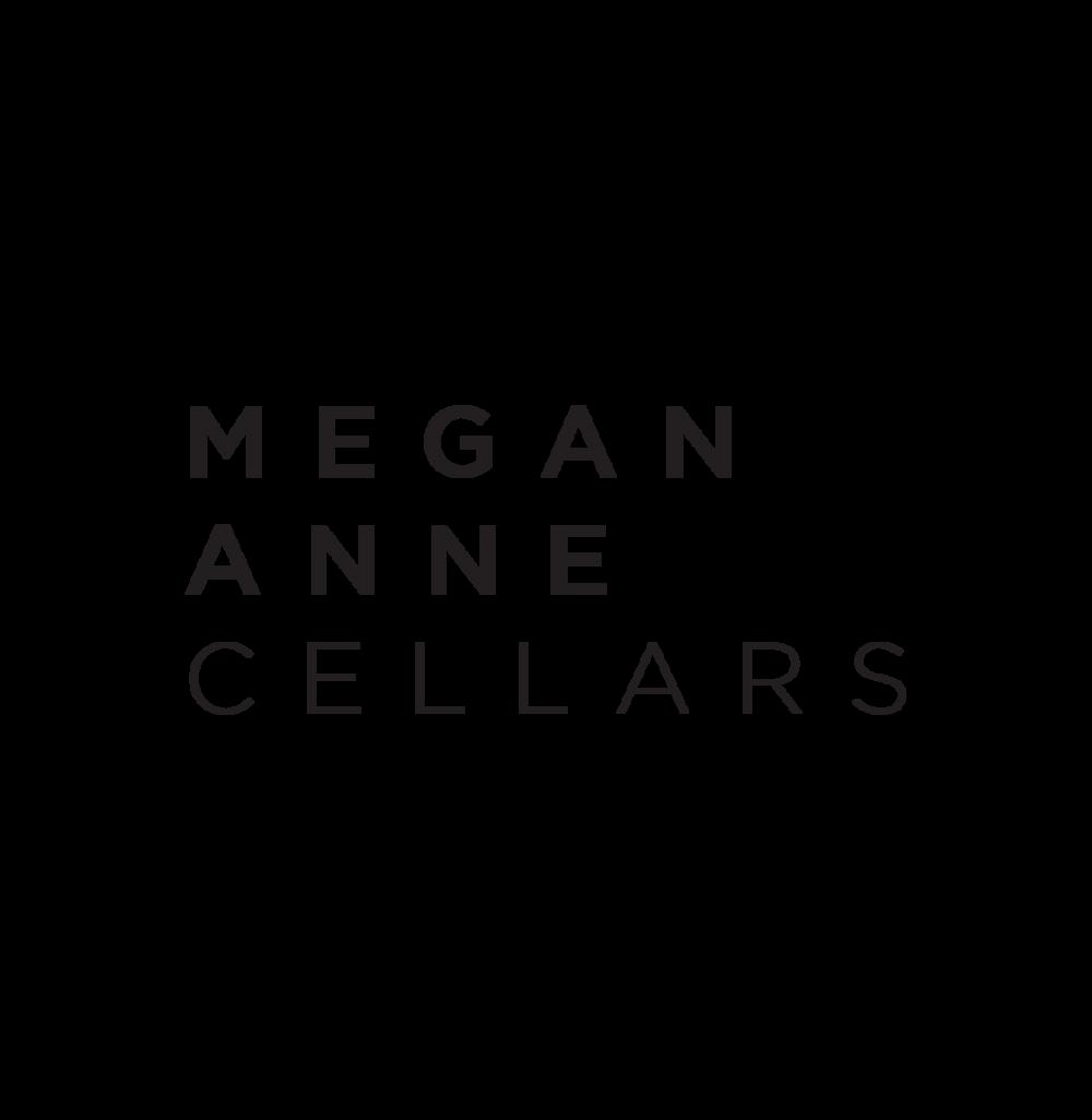MeganAnne_LogoVariations_0005_Vector-Smart-Object.png