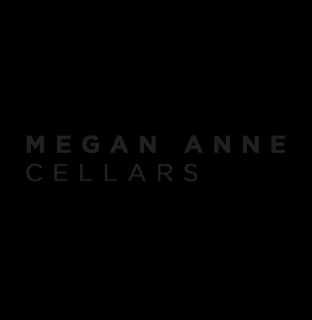MeganAnne_LogoVariations_0006_Vector-Smart-Object.png