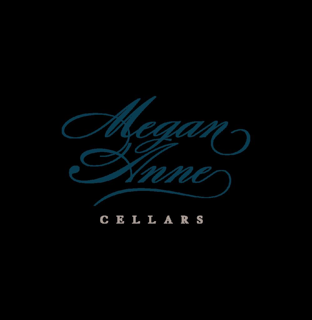 MeganAnne_LogoVariations_0012_Vector-Smart-Object.png