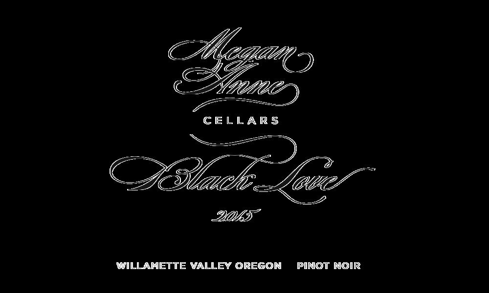 MeganAnneCellars-Labels_V5_20170328-1.png