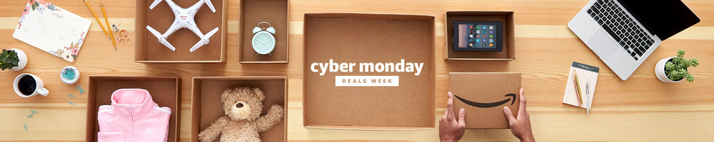 Events_BFCM_10112017_CyberMonday_Office_Gateway_Hero_31_MAIN_jw_v1.jpg