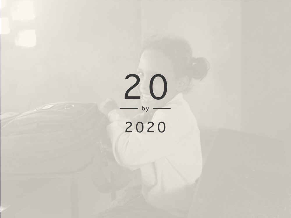 20 by 2020(5).jpg