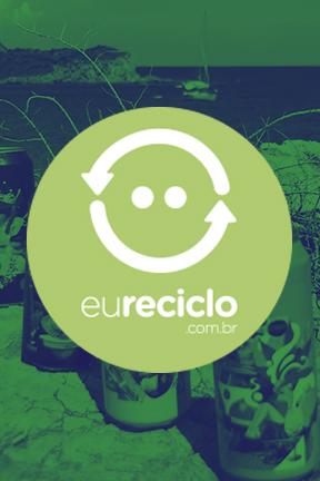 Eureciclo.jpg