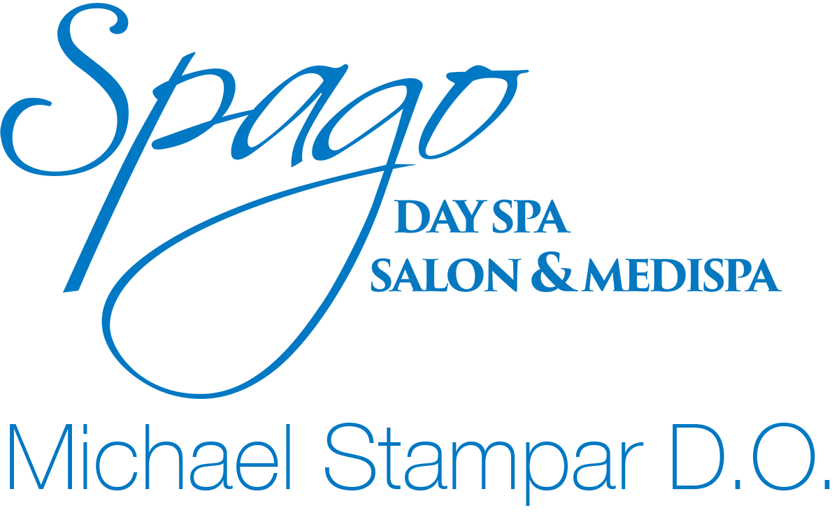 Spago Day Spa Salon & Medispa