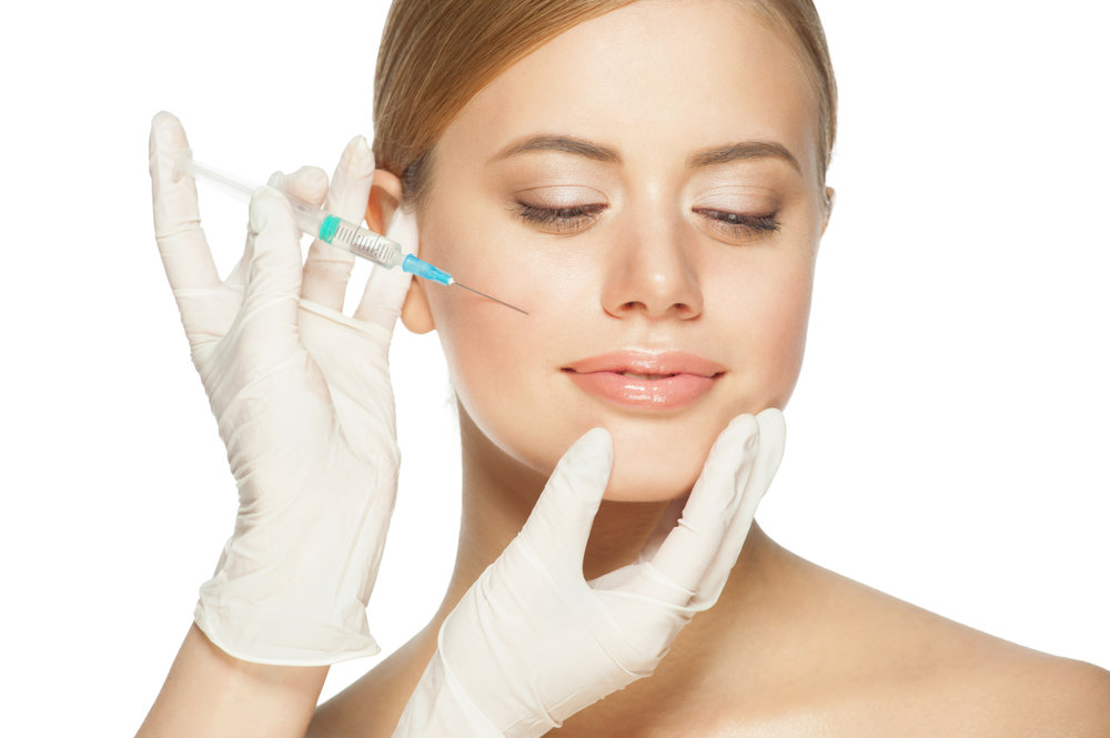 Radiesse facial filler dr michael stampar spago day spa medispa and salon punta gorda florida