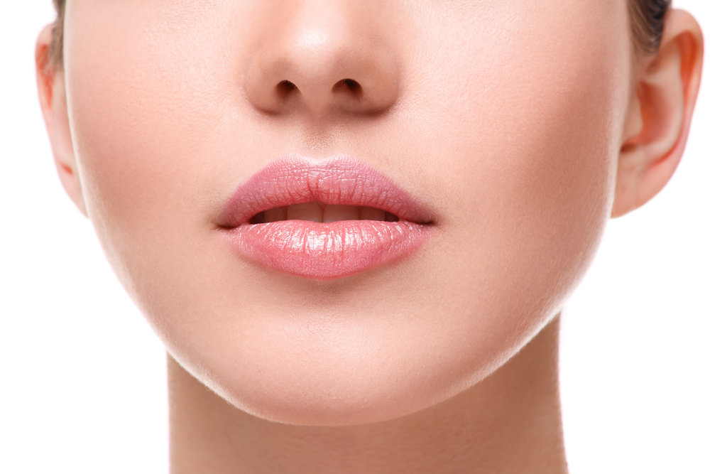 love your lips facial filler dr michael stampar spago day spa medispa and salon punta gorda florida