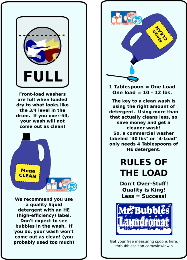 RulesOfTheLoad.png