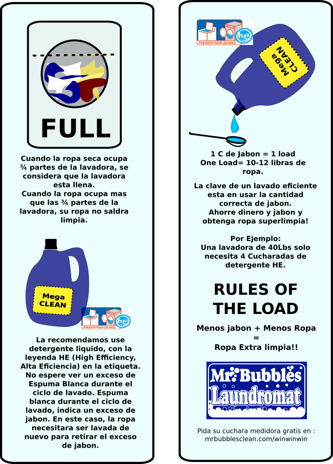 RulesOfTheLoadSpanish.png.png
