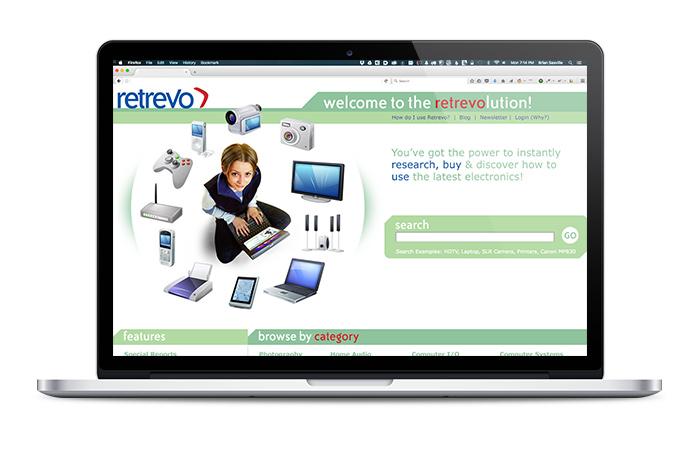 final-showcase_retrevo1.jpg