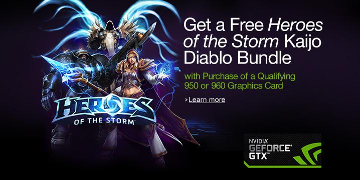 15-NV-GF-Heroes_of_the_Storm-slideshow_1200x360-Amazon-4.jpg
