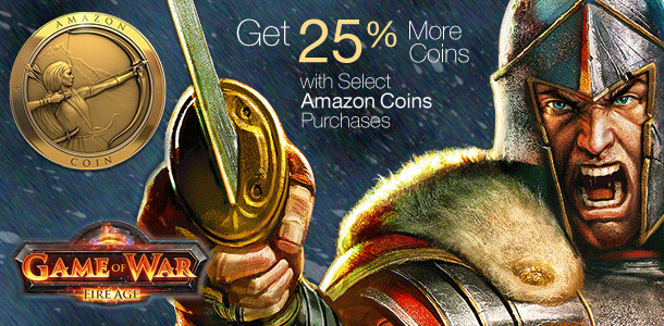 22785_amazon-coins-pinata-email-offer.jpg