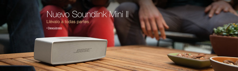 23336_consumer-electronics_bose-soundlink_slideshow_takeover.jpg