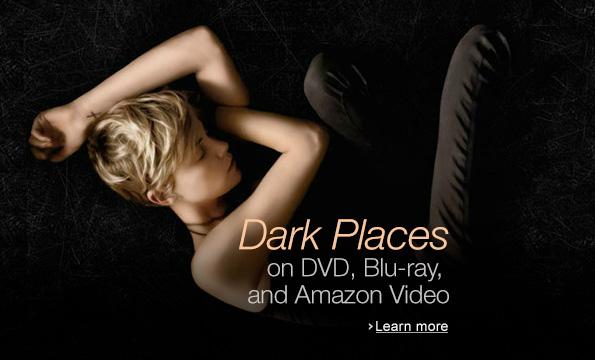 26999_dvd_dark-places_mad-men_1200x360_slideshow.jpg