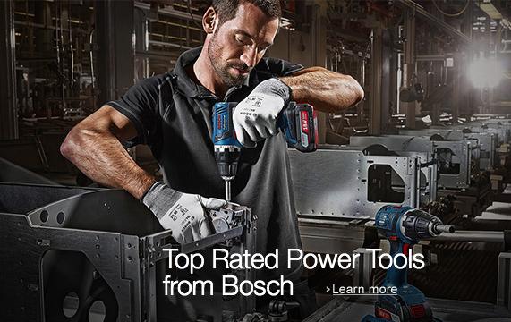 28470_tools_bosch-november_770x360_slideshow.jpg