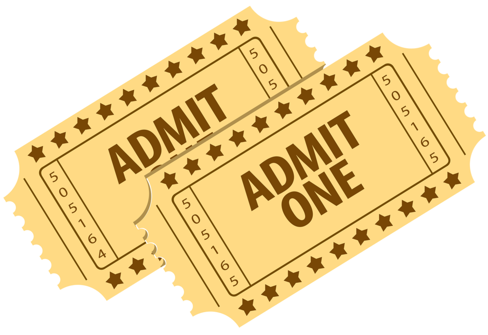 Tickets to Ride.png
