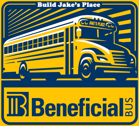 Beneficial Bus Logo.jpg