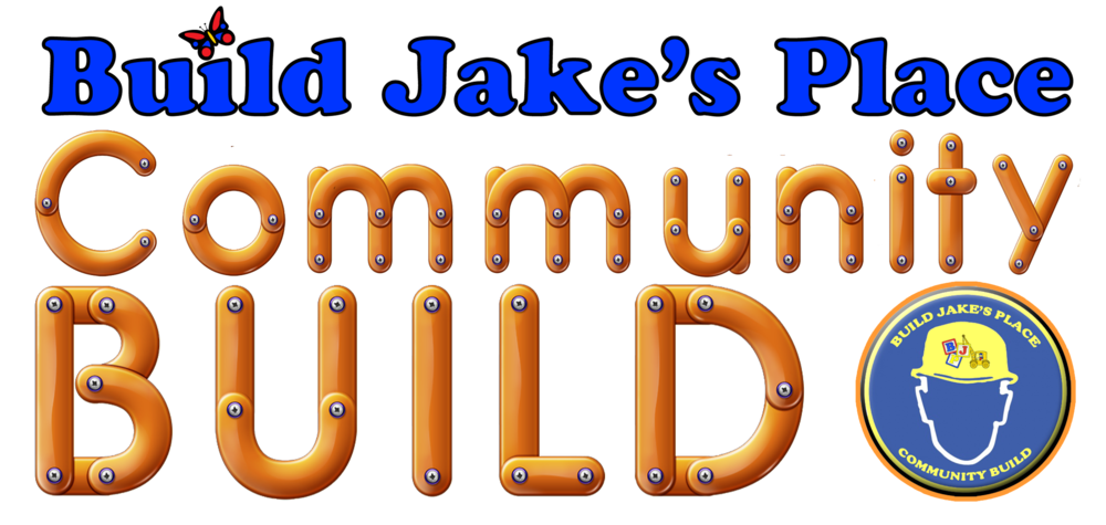 Community Build Text Logo.png