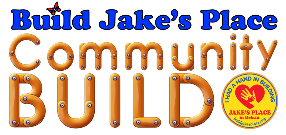 Community Build Logo.PNG