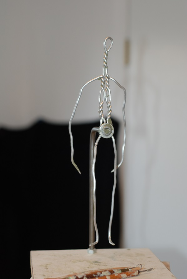 longboarder wire.jpg
