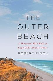 The Outer Beach, book cover.jpg