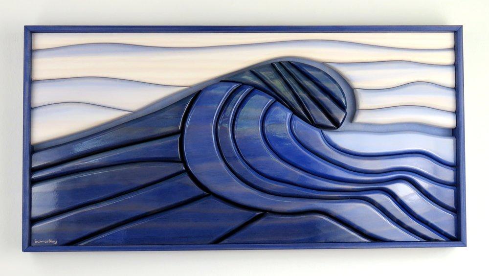 Beautiful Blue Wave, full.JPG