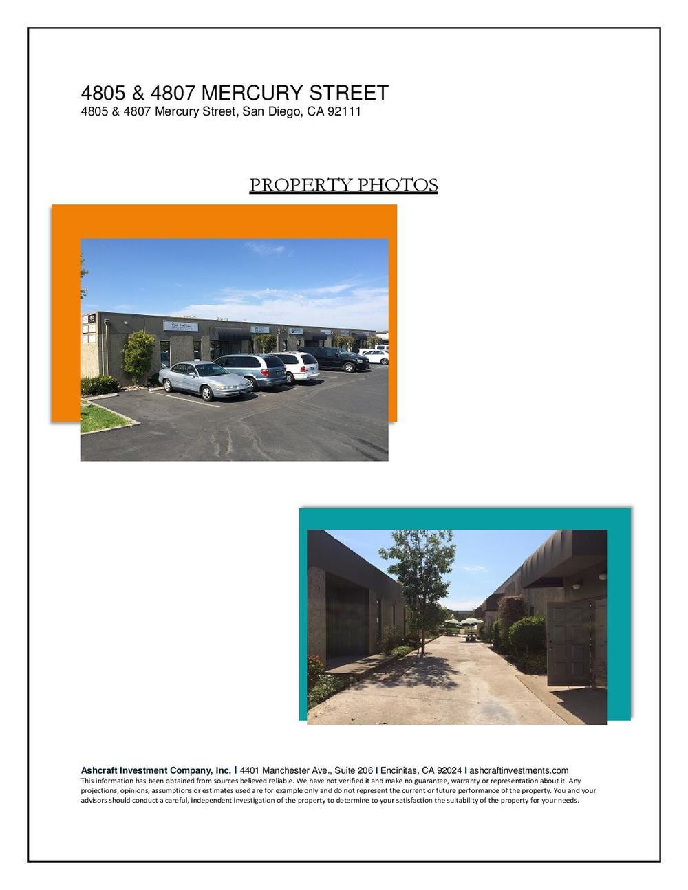 MER Marketing Flyer-page-003 (1).jpg