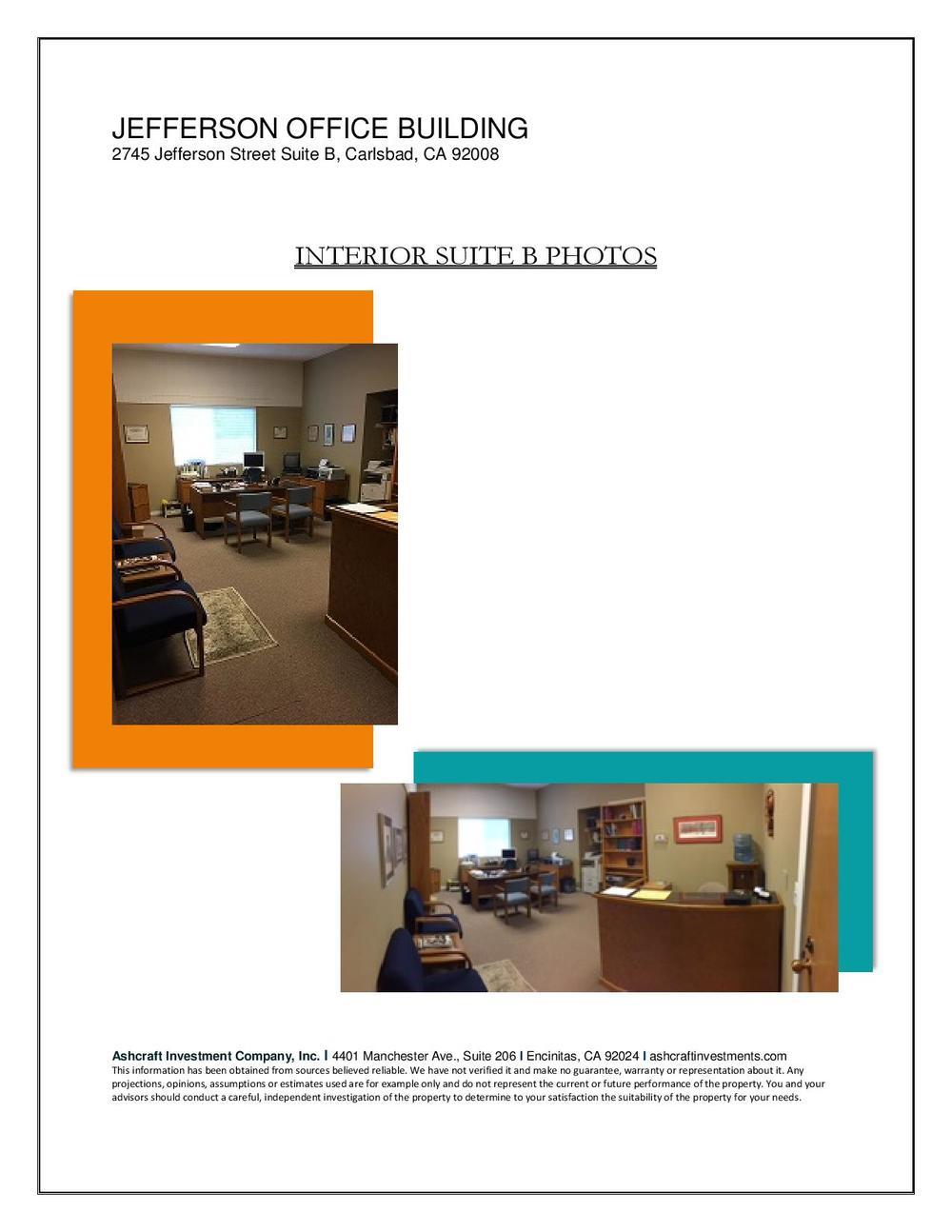 JEF Marketing-page-003.jpg