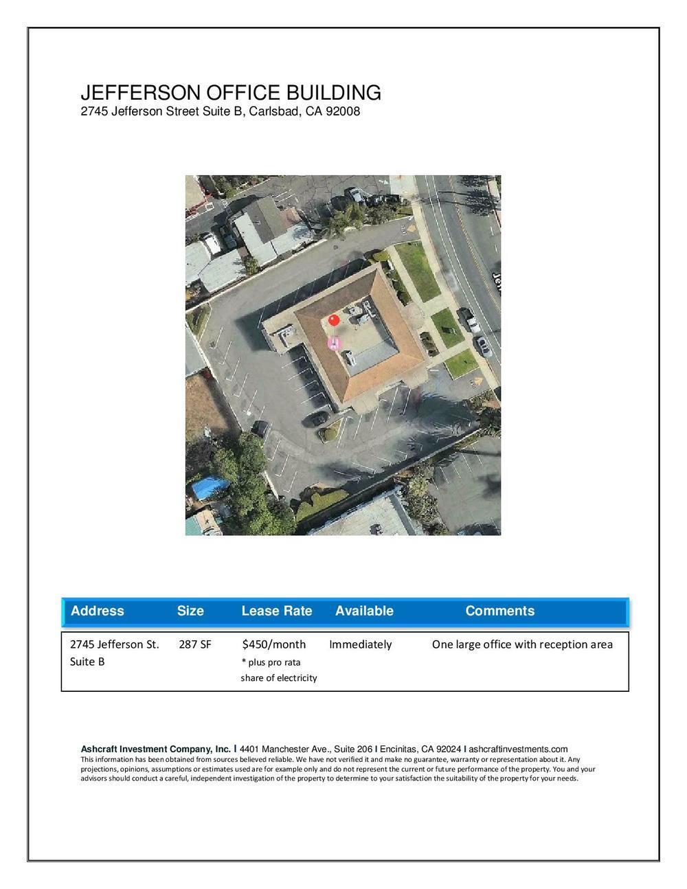 JEF Marketing-page-002.jpg