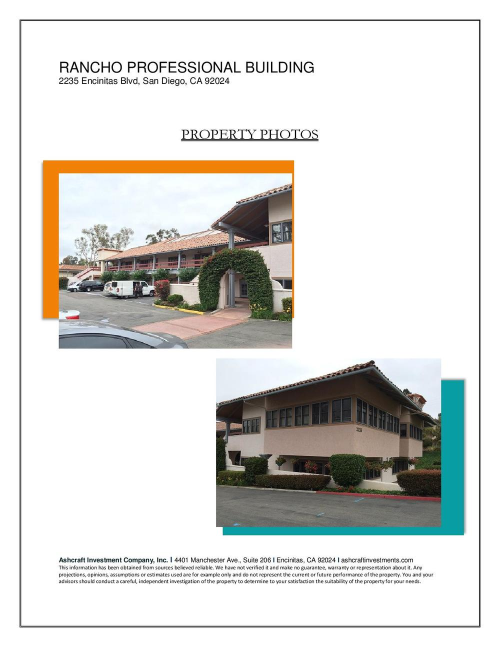 Rancho Professional Plaza - Flyer-page-003.jpg