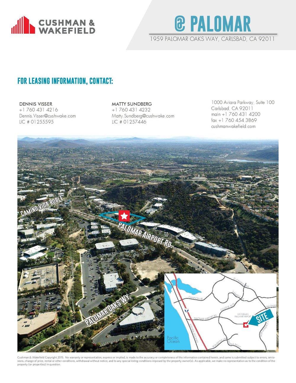 1959 Palomar flyer-page-005 (1).jpg