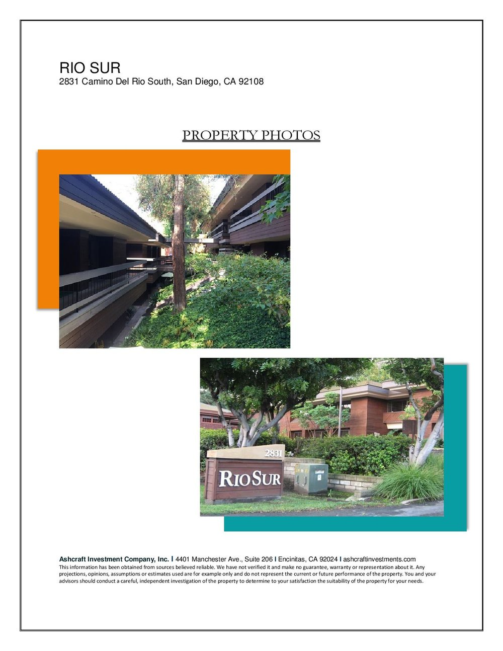 RIO Marketing Flyer-page-003.jpg