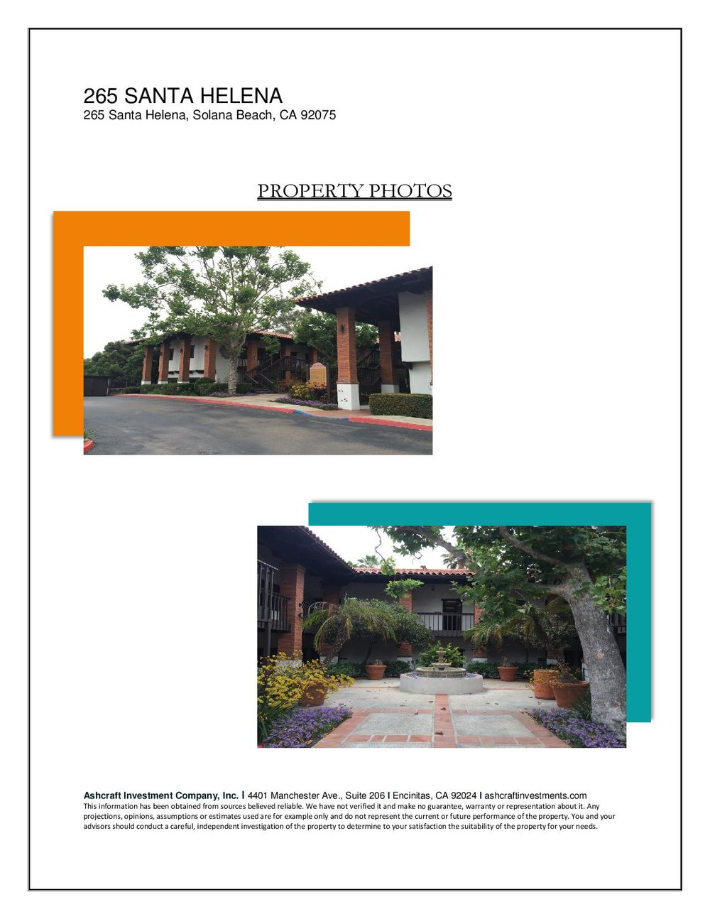 Santa Helena - Flyer-page-003 (1).jpg